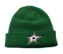 STARS DE DALLAS -  TUQUE