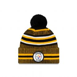 STEELERS DE PITTSBURGH -  TUQUE