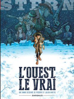 STERN -  L'OUEST, LE VRAI 03