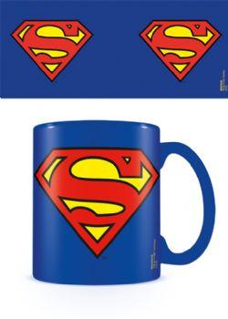 SUPERMAN -  TASSE