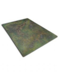 SURFACE DE JEU -  FAT MATS - CASPIAN PLAINS (30