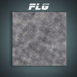 SURFACE DE JEU -  FLG MATS - CIVIC COBBLESTONE (4'X4')