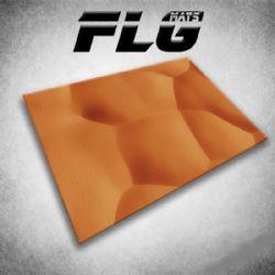 SURFACE DE JEU -  FLG MATS - DUNES (6'X4')