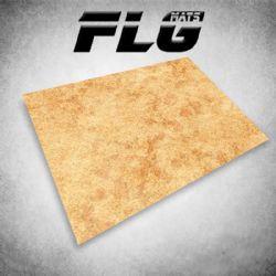 SURFACE DE JEU -  FLG MATS - SAVANNAH (6'X4')
