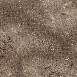 SURFACE DE JEU -  G-MAT - WASTELANDS (4'X4')