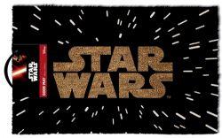 Star Wars -  Tapis de porte