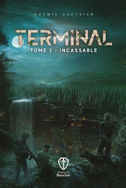 TERMINAL -  INCASSABLE 02