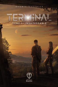 TERMINAL -  INSAISISSABLE 01