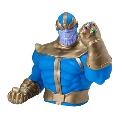 THANOS -  TIRELIRE THANOS