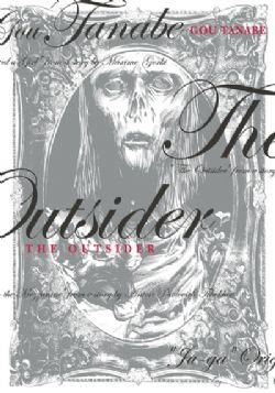 THE OUTSIDER -  (V.F.)