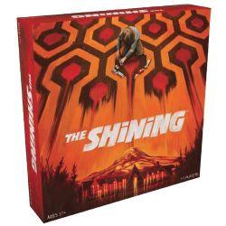 THE SHINING (FRANÇAIS)