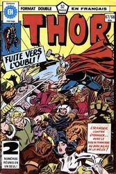 THOR -  ÉDITION 1978 67/68