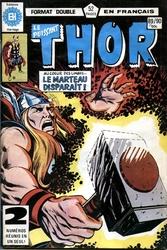 THOR -  EDITION 1980 89/90
