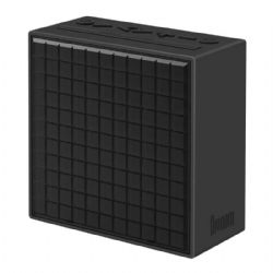 TIMEBOX EVO -  NOIR