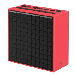 TIMEBOX EVO -  ROUGE