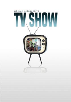 TV SHOW (MULTILINGUE)