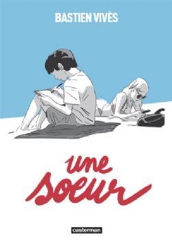 UNE SOEUR (ÉDITION 2021)