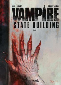 VAMPIRE STATE BUILDING 01