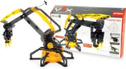 VEX ROBOTICS -  BRAS ROBOTIQUE