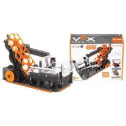 VEX ROBOTICS -  MACHINE À BALLE HEXCALATOR