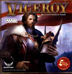 VICEROY -  VICEROY