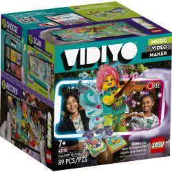 VIDIYO -  BEATBOX DE LA FÉE FOLK (86 PIÈCES) 43110