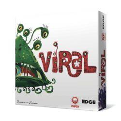 VIRAL (FRANÇAIS)