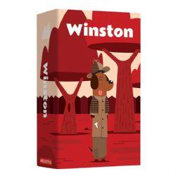 WINSTON (MULTILINGUE)