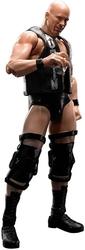 WWE -  FIGURINE DE