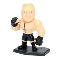 WWE -  FIGURINE EN METAL BROCK LESNAR (10 CM) 22519