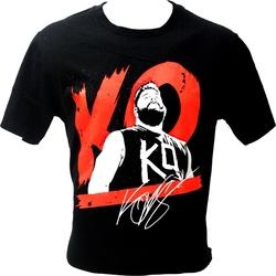 WWE -  T-SHIRT
