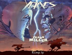 XERXES (V.F.)
