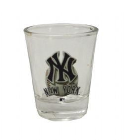 YANKEES DE NEW YORK -  SHOOTER