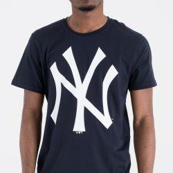 YANKEES DE NEW YORK -  T-SHIRT