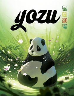 YOZU (MULTILINGUE)