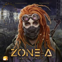 ZONE-A (FRANÇAIS)